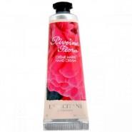 L'Occitane Pivoine Flora Perfume