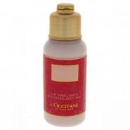L'Occitane Roses et Reines Beautifying Body M..