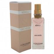 L'Occitane Neroli & Orchidee Perfume