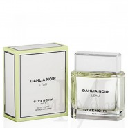 Givenchy Dahlia Noir L'Eau For Women