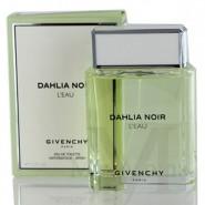Givenchy Dahlia Noir L'Eau For Women
