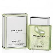 Givenchy Dahlia Noir L'Eau Body Gel