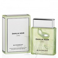 Givenchy Dahlia Noir L'Eau Body Gel