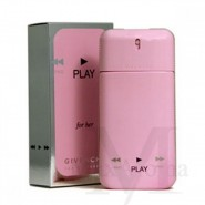 Givenchy Play For Women