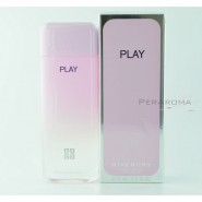 Givenchy Play Pour Femme for Women