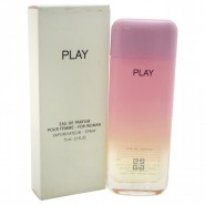 Givenchy Givenchy Play Perfume