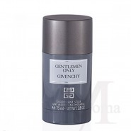 Givenchy Gentlemen Only  Deodorant Stick
