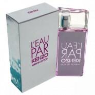 Kenzo L'eau Par Kenzo Mirror Edition Perfume