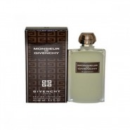 Givenchy Monsieur De Givenchy EDT Spray