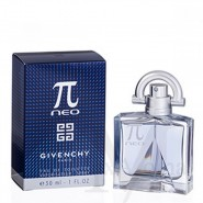 Givenchy  Neo for Men
