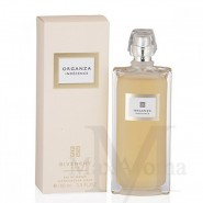 Givenchy Organza Indecence For Women