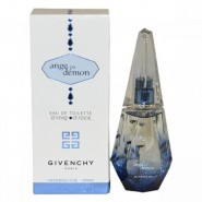 Givenchy Ange Ou Demon Tender Perfume