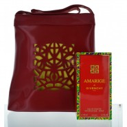 Givenchy Amarige Gift Set for Women