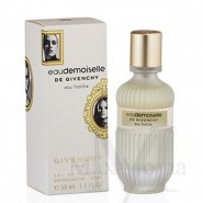 Givenchy Eau Demoiselle Eau Fraiche For Women