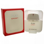 Givenchy Play Sport Cologne