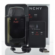 Givenchy Play Intense Gift Set for Men