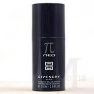 Givenchy Neo  Deodorant