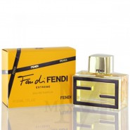 Fendi Fan Di Fendi Extreme For Women