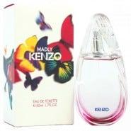 Kenzo Kenzo Madly Perfume