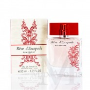 Givenchy Reve D'Escapade For Women