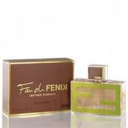 Fendi Fan Di Fendi Leather Essence For Women