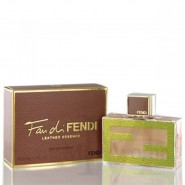 Fendi Fan Di Fendi Leather Essence For Women