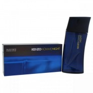 Kenzo Kenzo Homme Night Cologne