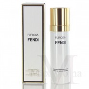 Fendi Furiosa Deodorant Spray