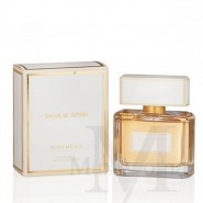 Givenchy Dahlia Divin For Women