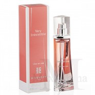 Givenchy Very Irresistible L'Eau En Ros For Women