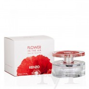 Kenzo Kenzo Flower In The Air For Women