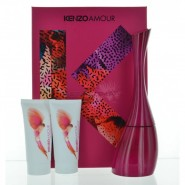 Kenzo Amour for Women
