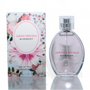 Givenchy Jardin Precieux For Women