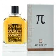 Pi by Givenchy 5 oz