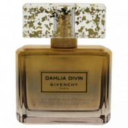 Givenchy Dahlia Divin Le Nectar de Parfum Perfume