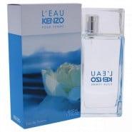 Kenzo L'eau Par Kenzo Perfume