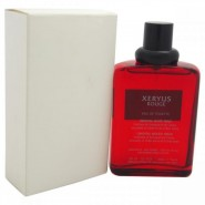 Givenchy Xeryus Rouge Cologne