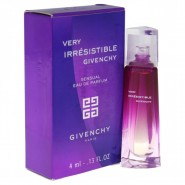 Givenchy Very Irresistible Sensual Perfume