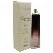 Givenchy Very Irresistible L'Intense Perfume