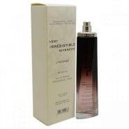 Givenchy Very Irresistible L'Intense Perfume