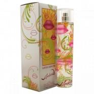 Salvador Dali Little Kiss Me Perfume
