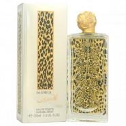 Salvador Dali Dali Wild Perfume