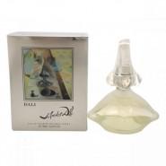 Salvador Dali Salvador Dali Perfume