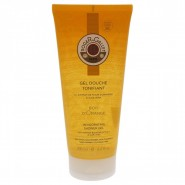 Roger & Gallet Bois D'Orange Unisex