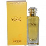 Hermes Caleche Perfume
