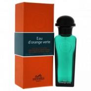Hermes Eau D'Orange Verte Unisex