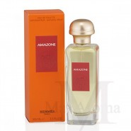 Hermes Amazone For Women