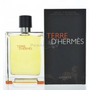 Hermes Terre D'hermes for Men