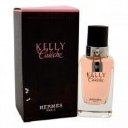 Hermes Kelly Caleche Perfume