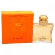 Hermes 24 Faubourg Perfume